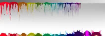 homestuck blood color homestuck troll blood colors by animatefox on deviantart