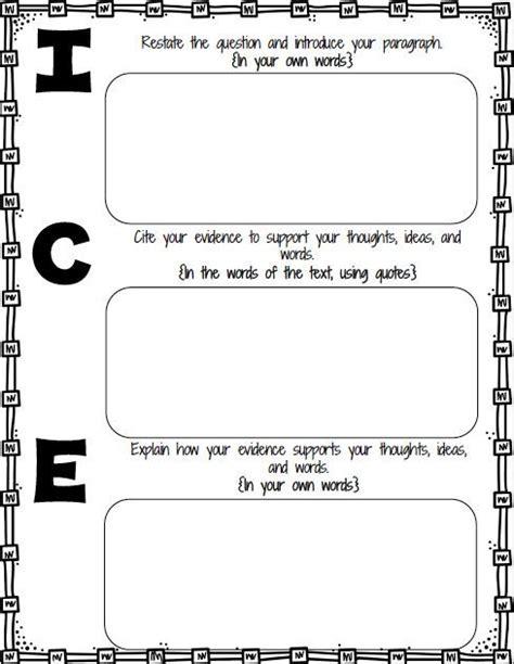 themes vs morals 23 best theme vs moral images on pinterest school