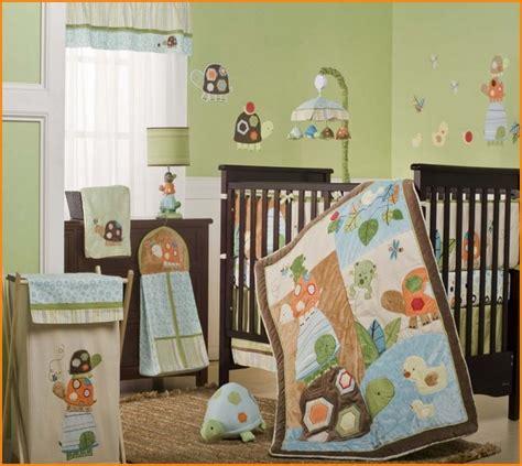 nursery wall decoration ideas nursery themes for boys home design ideas