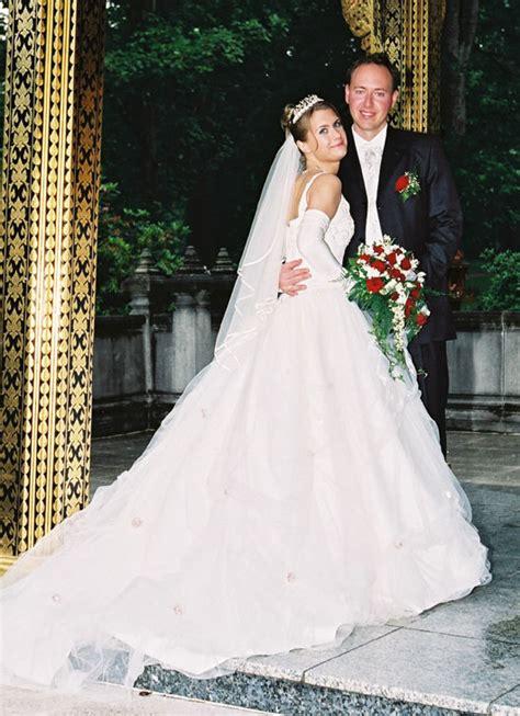 Unsere Hochzeit by Alex Ljiljana 180 S Hochzeits Seite Unsere Hochzeit Net