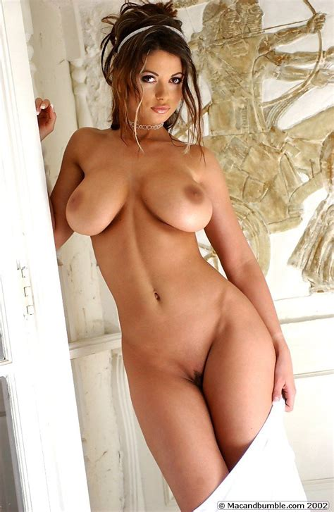 SExy Lady Boobies Tag Sex Sorted Luscious