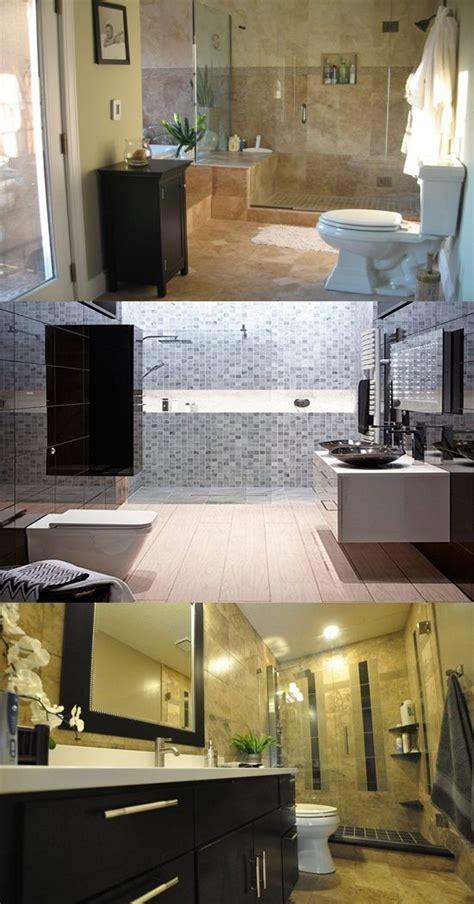 small bathroom design ideas 2012 interior bathroom design ideas for small bathrooms