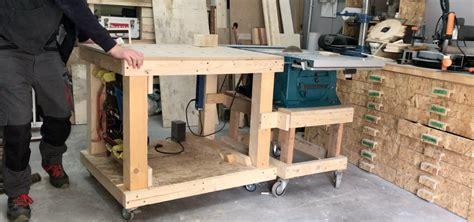 costruire banco falegname costruire banco da falegname cool banco da lavoro con
