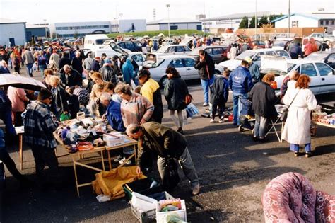 car boat liverpool best car boot sales to visit in liverpool wirral and