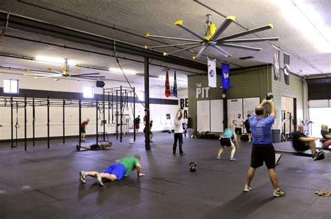gym fans for 41 best images about gym fitouts garage gyms etc on