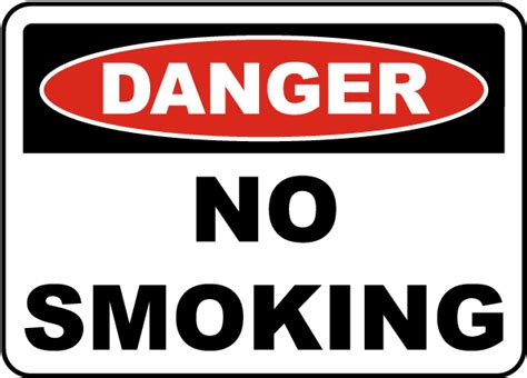 no smoking sign iq danger no smoking sign j2502 by safetysign com