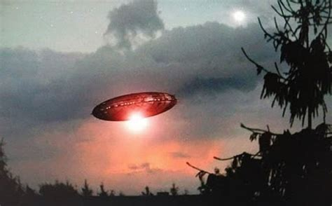 best june 2012 best ufo june 2012 revelation now