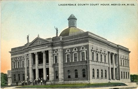 Post Office On Meridian by 18 Best Images About Home Town Meridian On