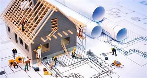 free online home builder home builder and residential contractor software