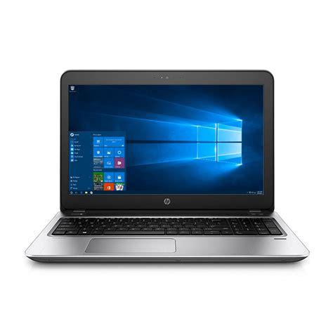 Ram Laptop Hp Pavilion G4 hp probook 450 g4 15 6 quot i5 laptop 8gb ram 256gb ssd windows 10 pro 190780967294 ebay
