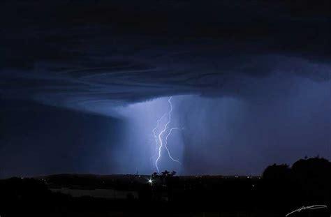 Imágenes Impactantes Alrededor Del Mundo | impactantes fotos de rayos alrededor del mundo taringa