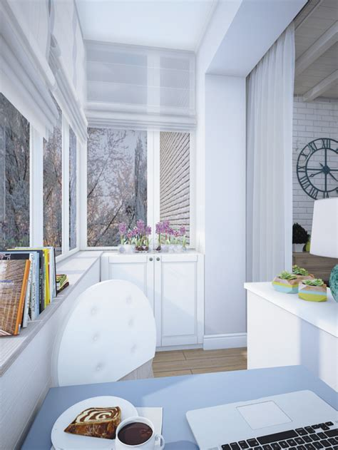 wohnzimmerm bel wei grau wohnideen teenagerzimmer wandfarbe