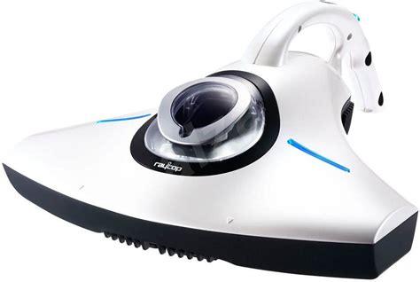Raycop Rotating Brush Rs 300 raycop rs 300 white vacuum cleaner alzashop