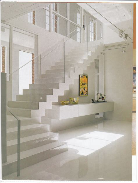 How To Clean Wood Banisters White Stairs Designs To Inspire