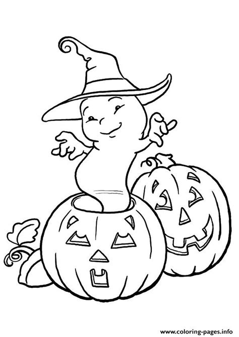halloween disney coloring pages to print pumpkin printable dance disney halloween coloring pages