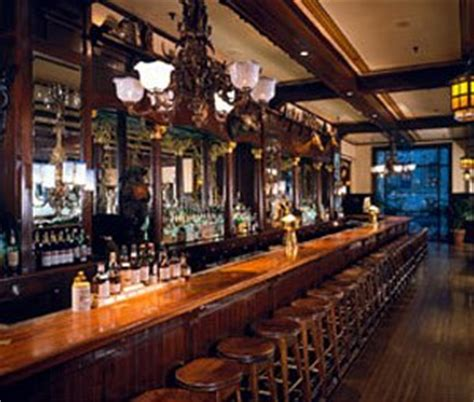 Top Bars In Dc by Best Bars With History In Washington Dc 171 Cbs Dc