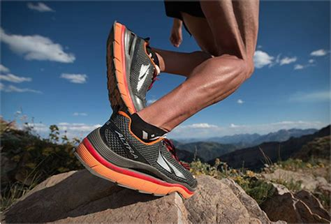 best trail and road running shoe trail running vs road running shoes 28 images can you
