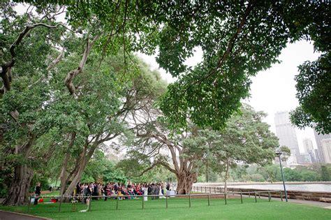sydney botanical gardens parking royal botanic gardens parking royal botanical gardens