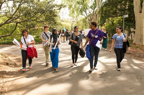 Mba Colleges In Melbourne For International Students by Check In And Enrol International Students La Trobe