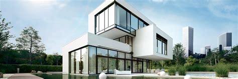 home and building automation abb