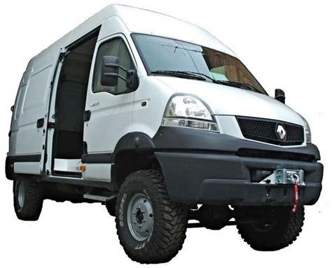 mitsubishi fuso 4x4 craigslist price of a fuso earthcruiser 4x4 cer car html autos