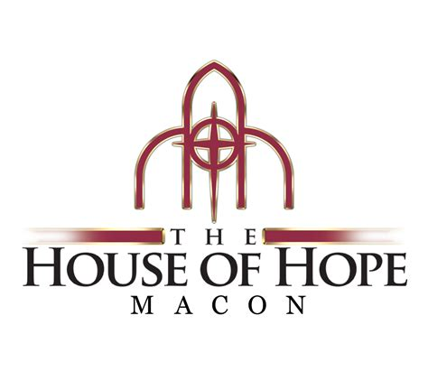 house of hope the house of hope macon