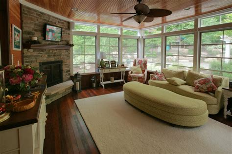 corner stone fireplace family room traditional with none corner fireplace mantels family room traditional with none