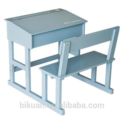 baby study table and chair bq baby study table and chair buy baby study table