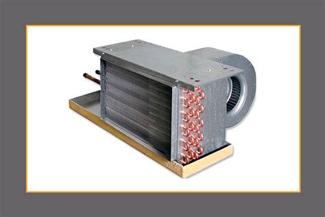 carrier fan coil units carrier wall mounted fan coil unit floors doors