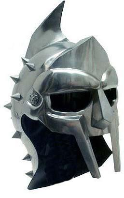 helm design buffalo more gladiator helmets and masks gladiator pinterest