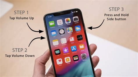 how to reset iphone xs xs max or iphone xr jailbreak resources and syndicated news