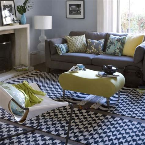 two rugs in one room casa patchwork rugs popsugar home