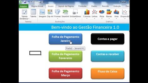 free music downloader 1 30 adds youtube gt mp3 support from excel avan 231 ado planilha profissional come 231 ando do zero