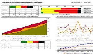 defect report template xls defect report template excel