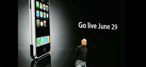 Top Tips On Attending An Iphone Launch by 10 Interesting Tidbits About The Iphone 2007 Launch A