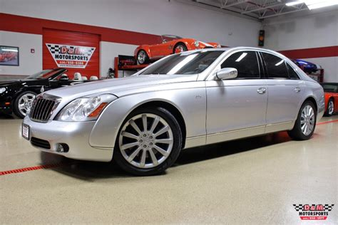 car owners manuals free downloads 2007 maybach 57 instrument cluster service manual 2007 maybach 57 alternator instruction manual service manual brake change on