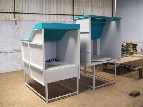 Bench Spray Booth 28 Images Bench Spray Booths Spray Paint Booths Small Parts