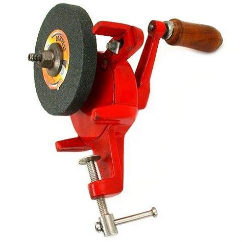 buy today manual hand grinder stone jewelers bench repair