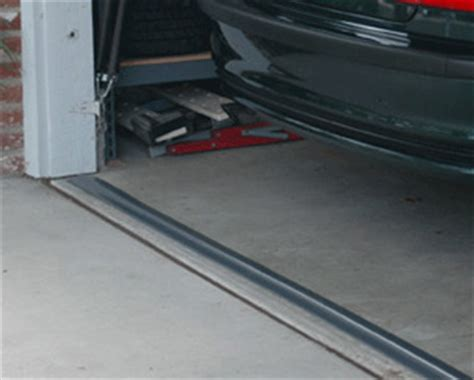 Garage Door Seal Kit Packages Tsunami Seal Bottom Seal Tsunami Garage Door Threshold Seal
