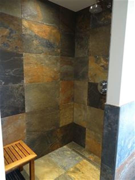 winzige badezimmer lagerung slate unicom unicom starker