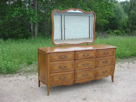 davis cabinet furniture for sale davis cabinet company cabinets matttroy