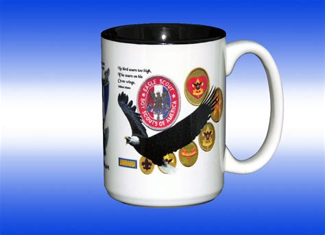 dezzy arnez eagle scout gift 28 images eagle scout gifts archives
