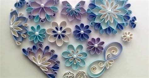 Toilet Paper Roll Flowers Craft - inspiration only upcycling toilet paper roll amazing
