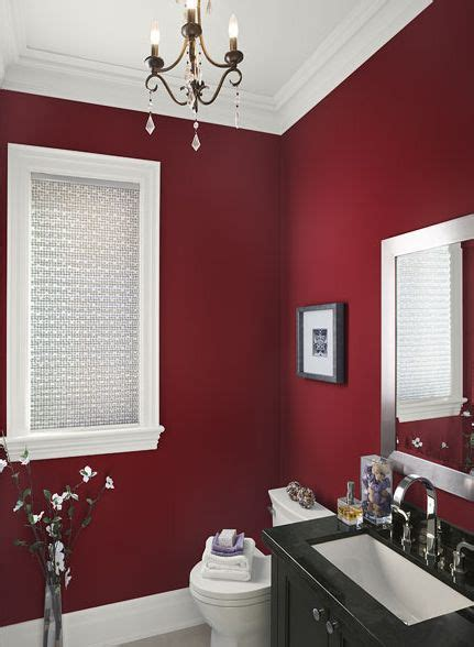 best paint color for bathroom 6 best paint colors for bathrooms