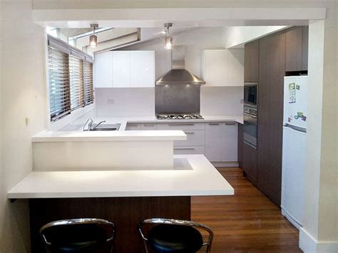 g shaped kitchen layout ideas 21 best g shaped kitchen layouts images on pinterest