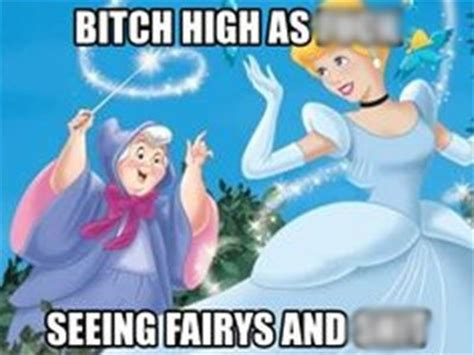 Dirty Disney Memes - dirty cinderella jokes memes gifs inappropriate disney pictures