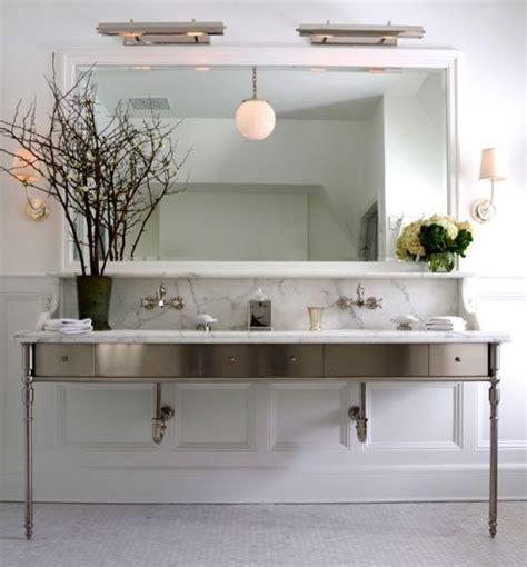 Bathroom Vanities Connecticut Bath Winner Design Gardens Sinks And Connecticut