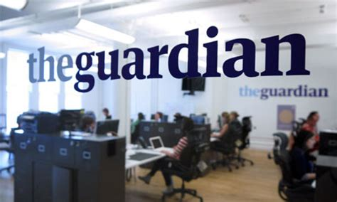 about guardian us the guardian