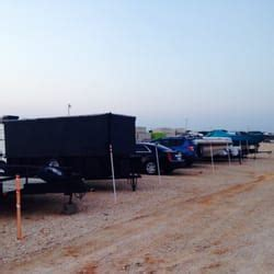 boat and rv storage georgetown tx affordable boat and rv storage self storage 2851 s aw