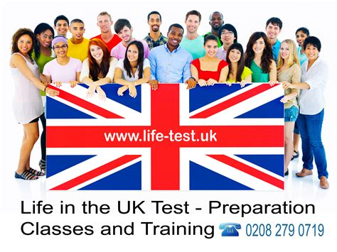 life in the uk uk spouse visa granted 2015